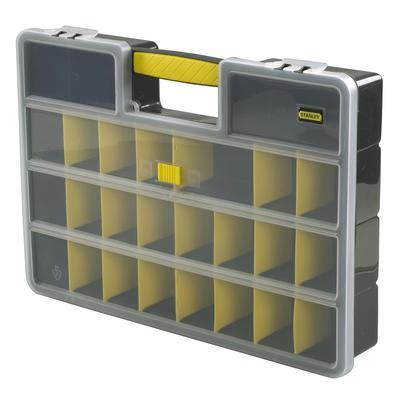 stanley-tool-box.jpg