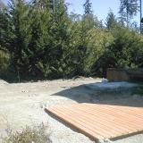 pool decking  2
