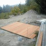 pool decking  3