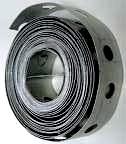 Plumbers Tape