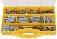Wall Anchor Kit
