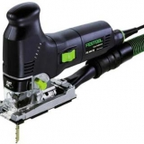 Festool Professional Jig Saw