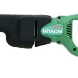 Hitachi Reciprocating Saw