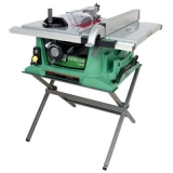Hitachi Table Saw