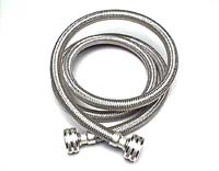 Braided Washing Machine Hose