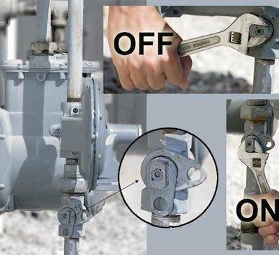 gas-meter-shut-off