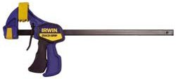 Irwin 12-Inch Bar Clamp